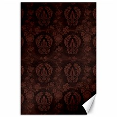 Leather 1568432 1920 Canvas 24  X 36