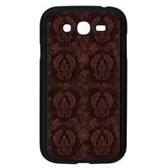 Leather 1568432 1920 Samsung Galaxy Grand Duos I9082 Case (black)