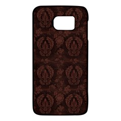 Leather 1568432 1920 Galaxy S6