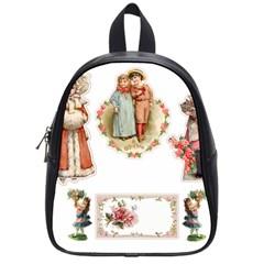 Children 1436665 1920 School Bag (small)