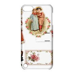 Children 1436665 1920 Apple Ipod Touch 5 Hardshell Case With Stand