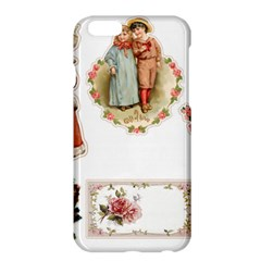 Children 1436665 1920 Apple Iphone 6 Plus/6s Plus Hardshell Case