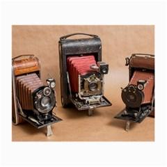 Camera 1149767 1920 Small Glasses Cloth