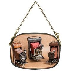 Camera 1149767 1920 Chain Purses (two Sides)