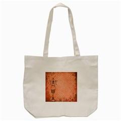 Body 1763255 1920 Tote Bag (cream)