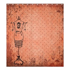 Body 1763255 1920 Shower Curtain 66  X 72  (large)