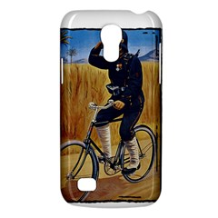 Policeman 1763380 1280 Galaxy S4 Mini