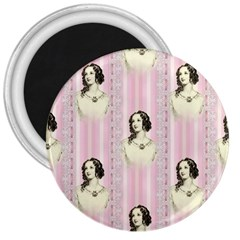 Victorian 1568436 1920 3  Magnets