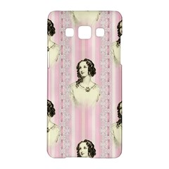 Victorian 1568436 1920 Samsung Galaxy A5 Hardshell Case