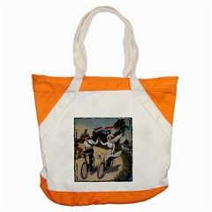 Kids 1763423 1280 Accent Tote Bag