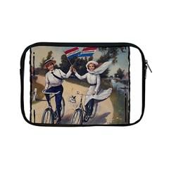 Kids 1763423 1280 Apple Ipad Mini Zipper Cases