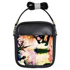 Vintage 1794650 1920 Girls Sling Bags
