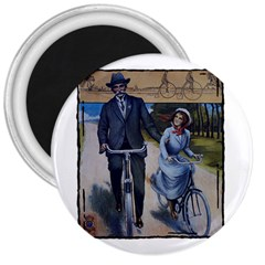 Bicycle 1763283 1280 3  Magnets