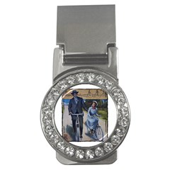 Bicycle 1763283 1280 Money Clips (cz)