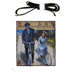 Bicycle 1763283 1280 Shoulder Sling Bags