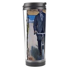 Bicycle 1763283 1280 Travel Tumbler
