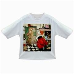 Vintage 1723768 1920 Infant/toddler T Shirts