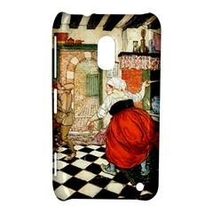 Vintage 1723768 1920 Nokia Lumia 620