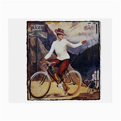 Bicycle 1763235 1280 Small Glasses Cloth