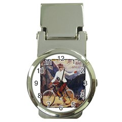Bicycle 1763235 1280 Money Clip Watches