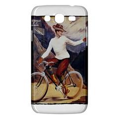 Bicycle 1763235 1280 Samsung Galaxy Mega 5 8 I9152 Hardshell Case