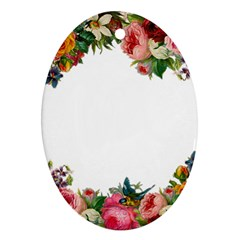 Flower 1770191 1920 Ornament (oval)