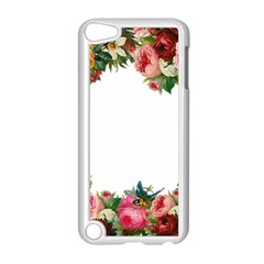 Flower 1770191 1920 Apple Ipod Touch 5 Case (white)