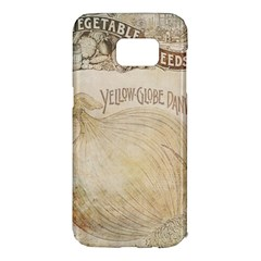 Background 1776456 1280 Samsung Galaxy S7 Edge Hardshell Case