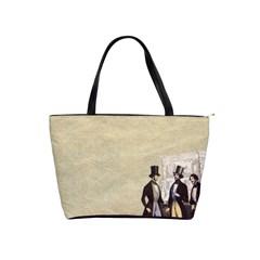 Background 1775359 1920 Shoulder Handbags