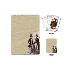 Background 1775359 1920 Playing Cards (mini)
