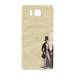 Background 1775359 1920 Samsung Galaxy Alpha Hardshell Back Case