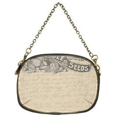 Background 1776472 1920 Chain Purses (one Side)