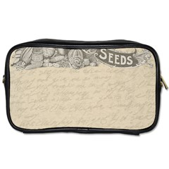 Background 1776472 1920 Toiletries Bags