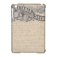 Background 1776472 1920 Apple Ipad Mini Hardshell Case (compatible With Smart Cover)