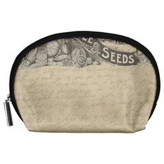 Background 1776472 1920 Accessory Pouches (large)