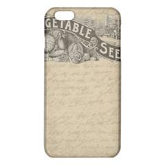 Background 1776472 1920 Iphone 6 Plus/6s Plus Tpu Case
