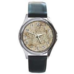 Background 1770238 1920 Round Metal Watch