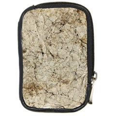 Background 1770238 1920 Compact Camera Cases