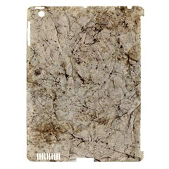 Background 1770238 1920 Apple Ipad 3/4 Hardshell Case (compatible With Smart Cover)