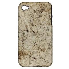 Background 1770238 1920 Apple Iphone 4/4s Hardshell Case (pc+silicone)