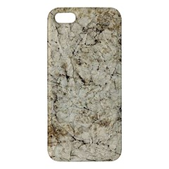 Background 1770238 1920 Iphone 5s/ Se Premium Hardshell Case