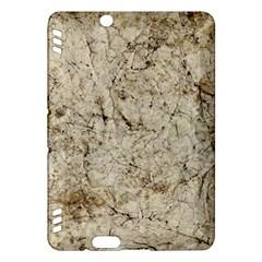Background 1770238 1920 Kindle Fire Hdx Hardshell Case