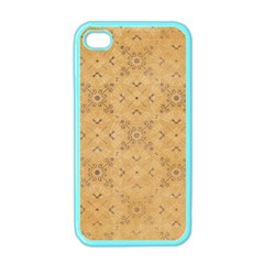 Background 1770246 1920 Apple Iphone 4 Case (color)