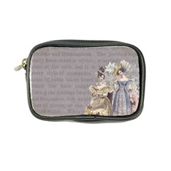 Background 1775352 1280 Coin Purse