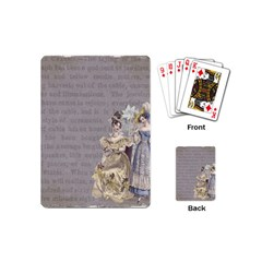 Background 1775352 1280 Playing Cards (mini)