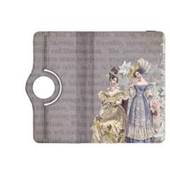 Background 1775352 1280 Kindle Fire Hdx 8 9  Flip 360 Case