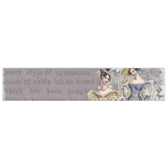 Background 1775352 1280 Small Flano Scarf