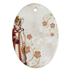 Background 1775358 1920 Ornament (oval)