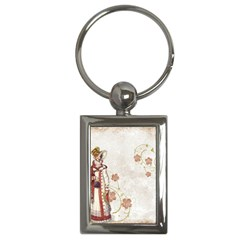 Background 1775358 1920 Key Chains (rectangle)