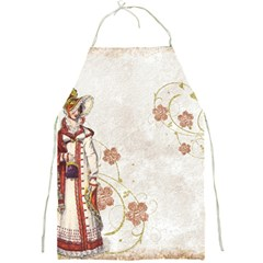 Background 1775358 1920 Full Print Aprons